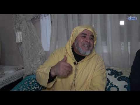 Photo of الشيخ عبد الله نهاري الصحابي الجليل الملقب بسيد المسلمين رضي الله عنه وارضاه