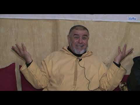Photo of الشيخ عبد الله نهاري الاستهزاء بالوالدين في مواقع التواصل ما هذا الانحدار الذي وصلنا اليه !