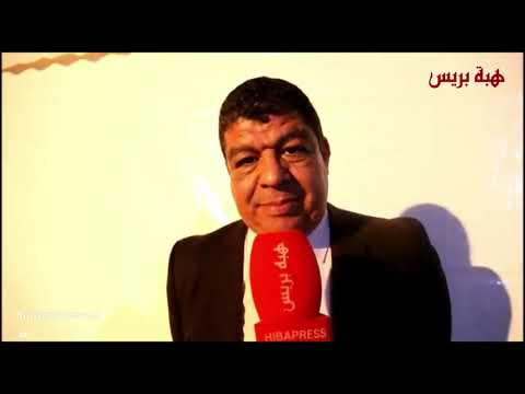 Photo of حفل زفاف نزيلة بمركز حماية الطفولة الفداء درب سلطان