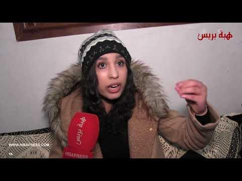 Photo of الراقي أشرف الحياني يحيي الأمل لهبة بعد أن عجز الأطباء عن علاجها