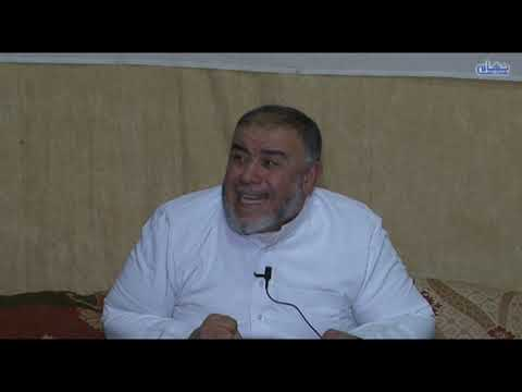 Photo of الشيخ عبد الله نهاري اسئلة واجوبة حول الاحتفال براس السنة الميلادية الجديدة
