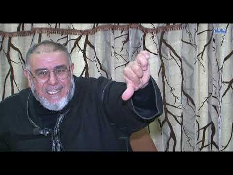 Photo of الشيخ عبد الله نهاري ما حكم الطعام الذي يطبخ بالخمر ؟