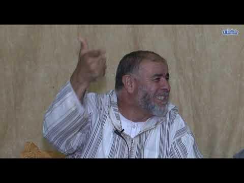Photo of الشيخ عبد الله نهاري سلسلة بين يدي ابي بكر الصديق رقم 13 تعرف الصديق على حقيقة اليهود