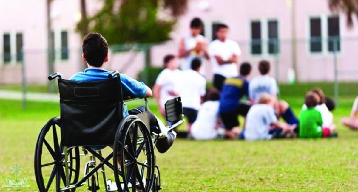 Photo of تنفيذا للتوجيهات الملكية.. المصادقة على مشروع مرسوم للارتقاء بتمدرس الاطفال في وضعية اعاقة