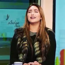 "Photo of الفنانة نجوى فاروق تصدر أغنية ""علاش"""