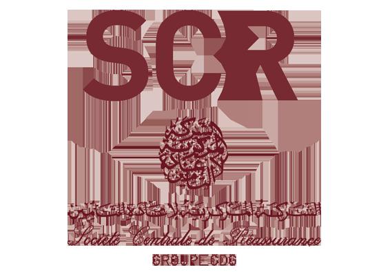 Photo of تصنيف: الSCR تطبق معايير جد متطورة في مجال تدبير الرساميل