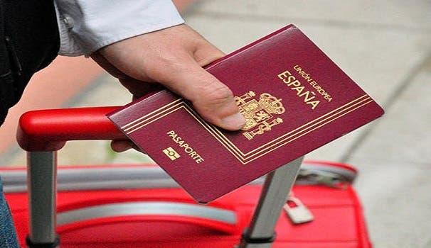 Photo of في ستة أشهر.. أكثر من عشرة ألاف مغربي تحصلوا على الجنسية الإسبانية