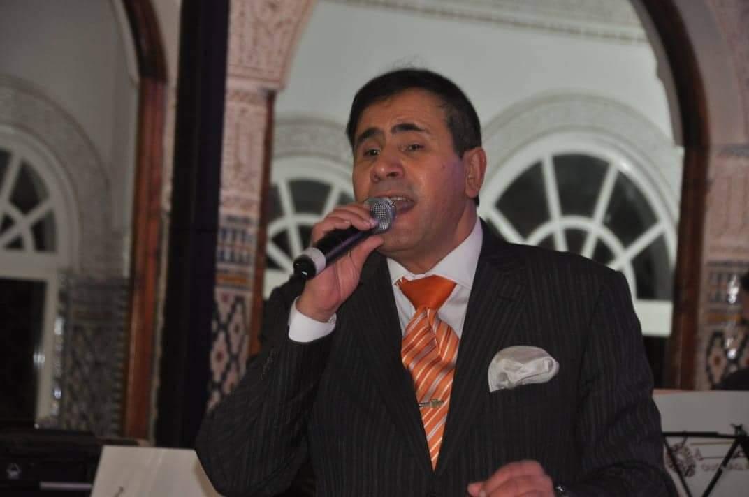 Photo of إبن خالة عبد الحليم حافظ يروي بعض أسرار الراحل لهبة بريس