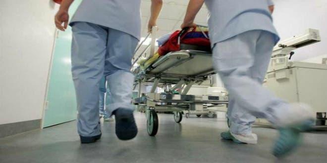 Photo of سجن القنيطرة.. نقل نزيل أصيب بمرض التهاب السحايا إلى المستشفى