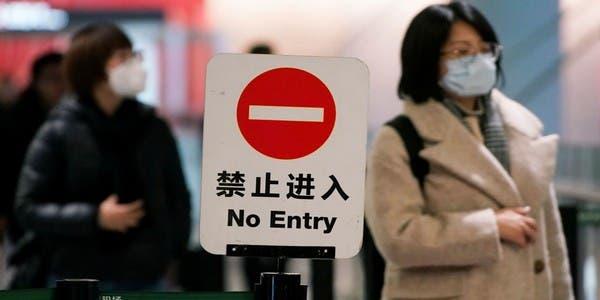 Photo of فيروس كورونا .. الحكومة الصينية حريصة على تأمين جميع الظروف الأمنية والصحية للمغاربة