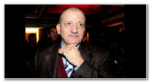 Photo of الحسين بنياز يعود الى العروض الساخرة بعد غياب طويل