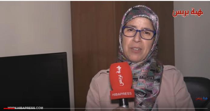 Photo of بمناسبة ذكرى تقديم وثيقة الاستقلال دار الطالبة بفاس تحتضن حفل فني