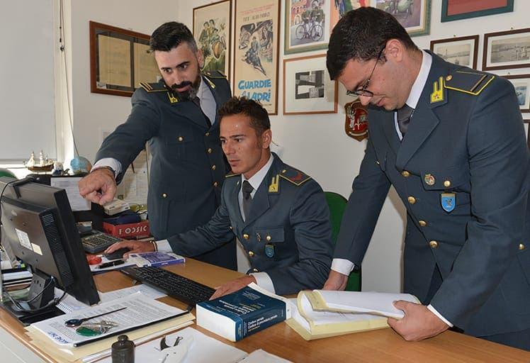 Photo of السراح للقنصل الفخري للمغرب بايطاليا