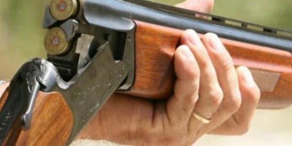 Photo of طانطان.. توقيف عناصر شبكة إجرامية متورطين في محاولة قتل بسلاح ناري