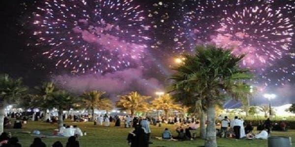 Photo of نجوم مغاربة في ليلة مغربية مائة بالمئة بالرياض