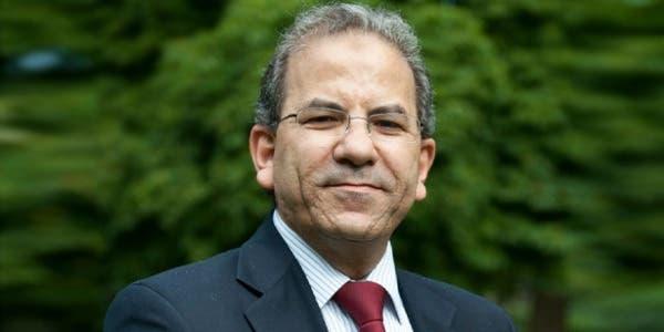 Photo of انتخاب مغربي على رأس المجلس الفرنسي للديانة الإسلامية