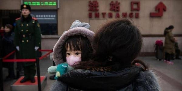 Photo of فيروس كورونا.. سفارة المغرب ببكين تحدث خلية أزمة لفائدة مغاربة الصين