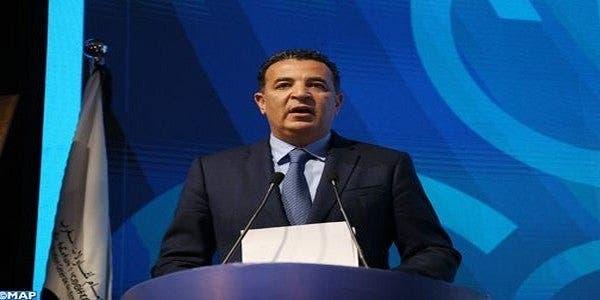 Photo of رئيس الباطرونا الجديد يشخص مشاكل القطاع و أسباب إفلاس المقاولات المغربية