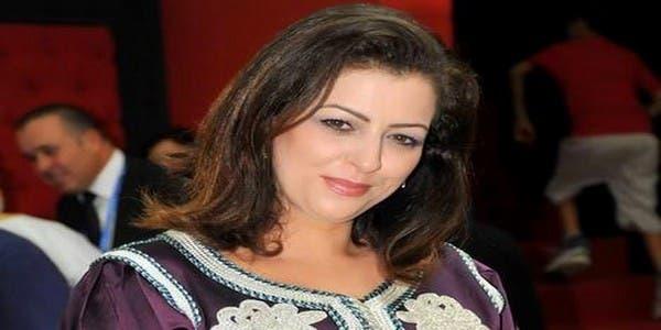 """Photo of أمل صقر تتحدث عن """"أشجع""""قرار أخذته في حياتها"""