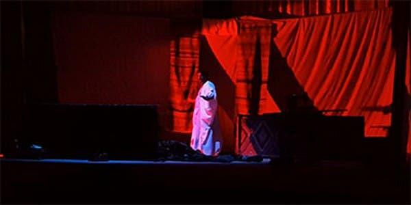 Photo of تحذيرات من استنزاف المسرح المغربي بالهجرة إلى الخليج