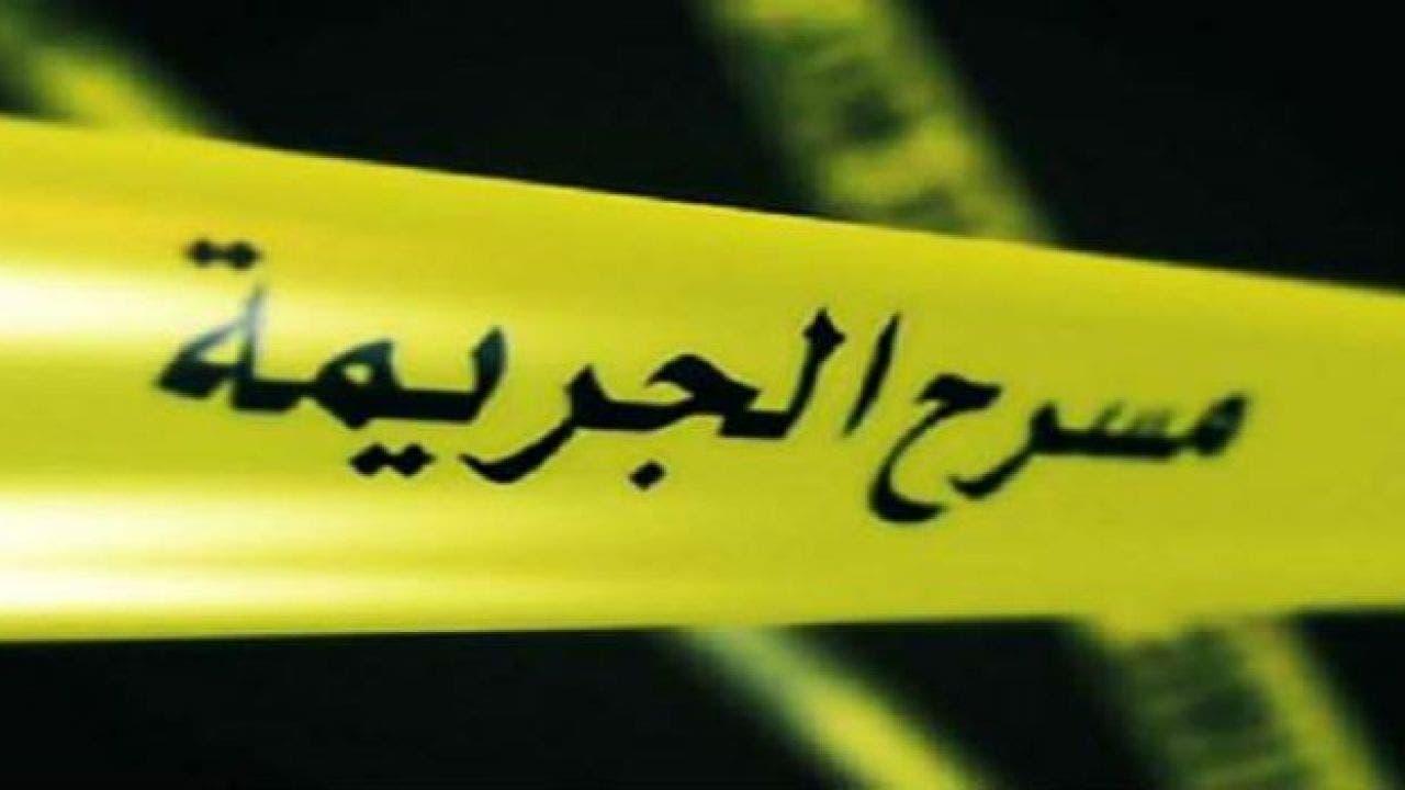 Photo of مجزرة عائلية مُرعبة .. قتل والديه و4 أفراد آخرين من عائلته
