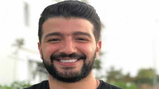 "Photo of ""خلافات فنانين"" تدخل حمزة الفيلالي عالم الغناء"