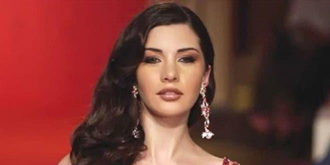 Photo of شاهد .. عارضة أزياء عربية تصدم متابعيها بصور فاضحة من دبي