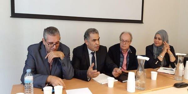 Photo of هلال تاركو لحليمي… محام ناجح يدافع عن قضايا الهجرة والمهاجرين بإسبانيا