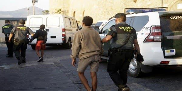 Photo of إسبانيا: مهتمون بملف القاصرين المغاربة يحذرون من تراجع صورة المغرب