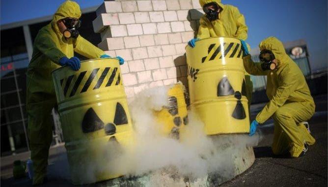 Photo of وكالة الأمن والسلامة في المجالين النووي والإشعاعي تفتش جهات المغرب