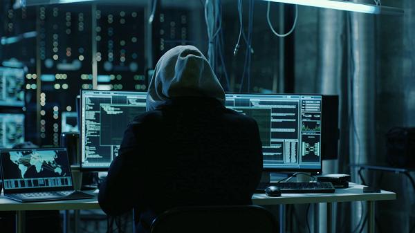 Photo of الأمن الرقمي و حماية البيانات يستنفران الحكومة و قانون جديد يلوح في الأفق