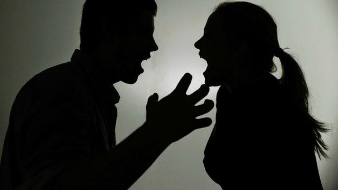 Photo of سيدة ترفع دعوى طلاق ضد زوجها .. والسبب لا يُصدق !