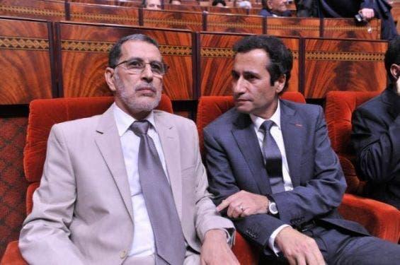 Photo of وزارة بنشعبون تفرض شروطا و إجراءات جديدة للظفر بالصفقات العمومية