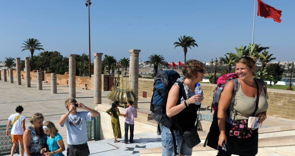 Photo of القباج يدعو إلى تعزيز النقل الجوي للترويج للقطاع السياحي