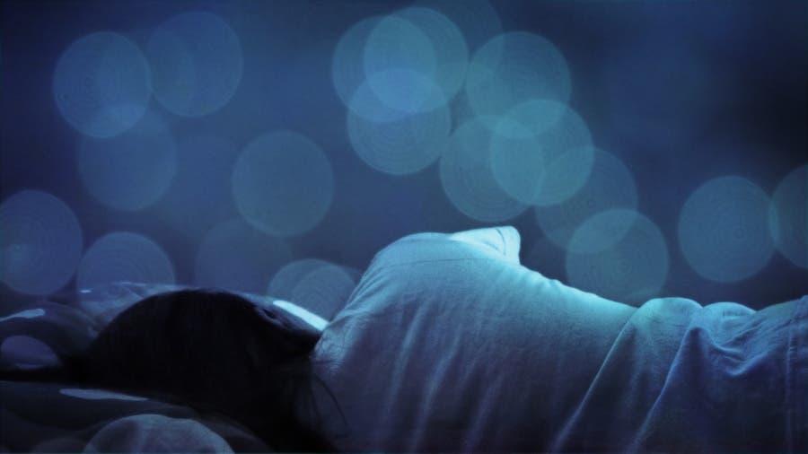 "Photo of طريقة ""4 – 7 – 8"" تجعلك تنام في 60 ثانية"