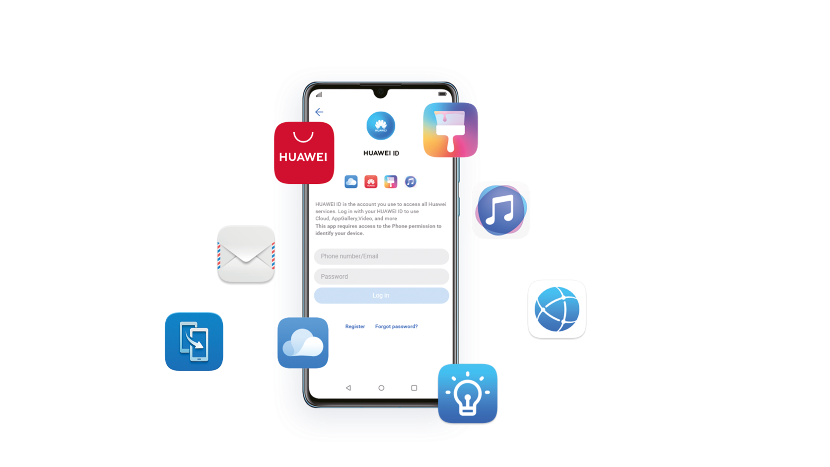 Photo of متجر هواوي للتطبيقات: أسلوب حياة رقمي جديد في خدمة المغاربة