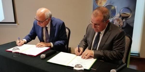 Photo of فيكرات يطلق خدمة الصحة و السلامة لشركات أقدم منطقة صناعية بالمغرب