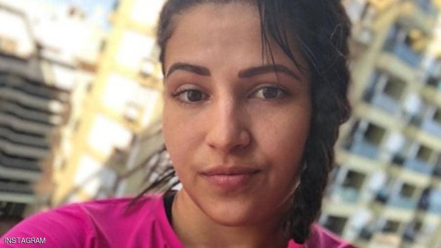 """Photo of """"المرأة الحديدية"""" تلقن لصا درسا لن ينساه"""