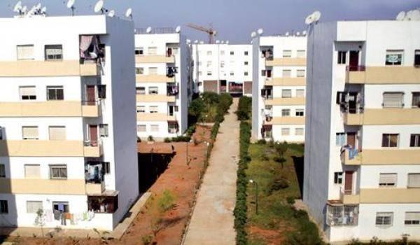 Photo of المغرب يلتزم بمساعدة السنغال في مشاريع السكن الاجتماعي و التهيئة الحضرية