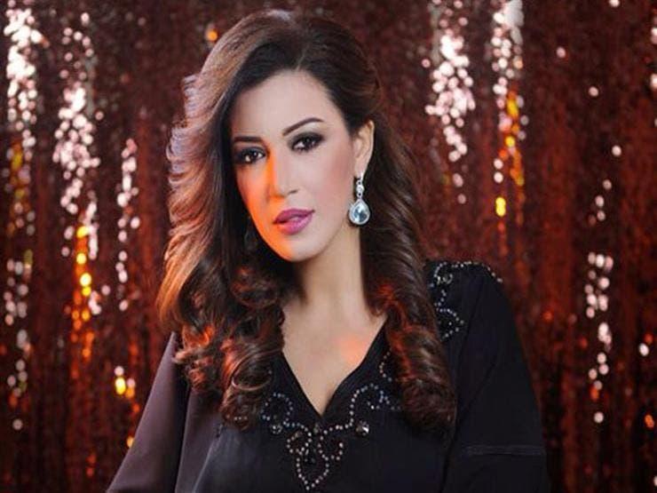 "Photo of الفنانة أسماء لمنور تخصص حسابها على ""انستغرام"" للتوعية ضد ""كورونا"""