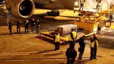 Photo of جثامين مغاربة عالقة  في مطار إسطنبول بتركيا