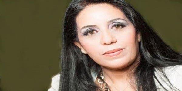 Photo of عائشة الوعد ومضة ابداع من زمن العمالقة تتالق في جديدها الفني