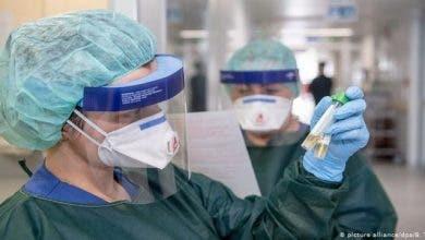 """Photo of """"أمل زائف""""… الصحة العالمية تحذر من أدوية تستخدم للعلاج من كورونا"""