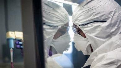Photo of هولندا.. تسجيل 80 وفاة و852 حالة إصابة جديدة بفيروس كورونا