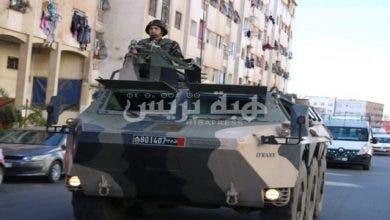 Photo of هل ستنجح المقاربة الاستباقية التي تبناها المغرب في محاصرة كورونا؟