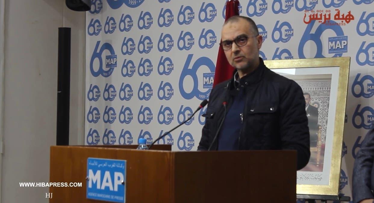 Photo of مدير مديرية الأوبئة يوضح بخصوص 17 حالة التي سجلها المغرب لفيروس كورونا