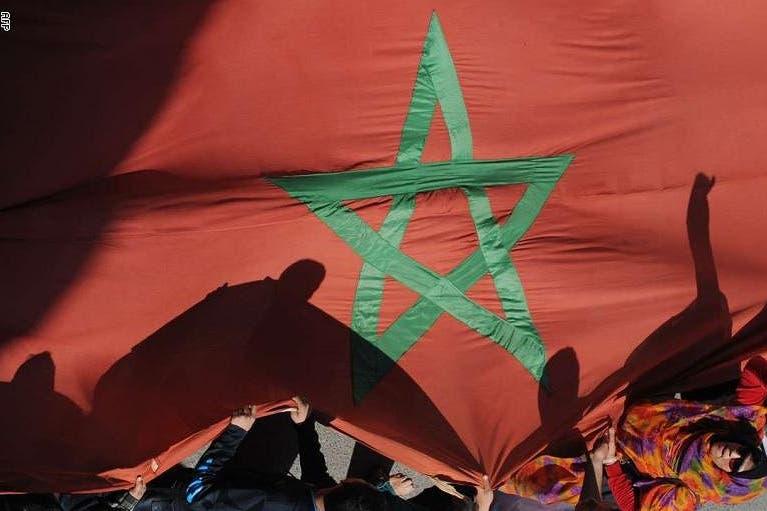 Photo of الجالية المغربية بالخارج تطالب بتفعيل المتابعة القضائية ضد مروجي الخطابات العدائية