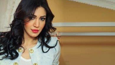 """Photo of اسماء المنور تتبرع للصندوق الخاص لمكافحة """"كورونا"""" وتناشد المغاربة للمساهمة فيه"""