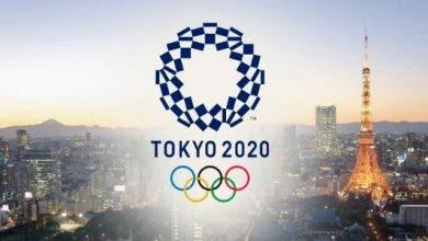 Photo of رئيس وزراء اليابان: طلبت تأجيل أولمبياد طوكيو حتى 2021