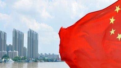 Photo of الصين: أمريكا تحاول الآن العثور على كبش فداء